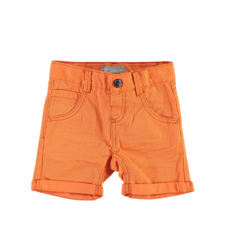NAME IT Boys Shorts NITISAK bird of paradise
