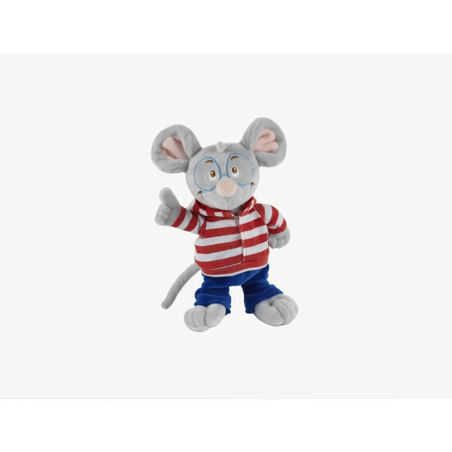 Theo klein Princess Coralie - Plyšová myška 5125