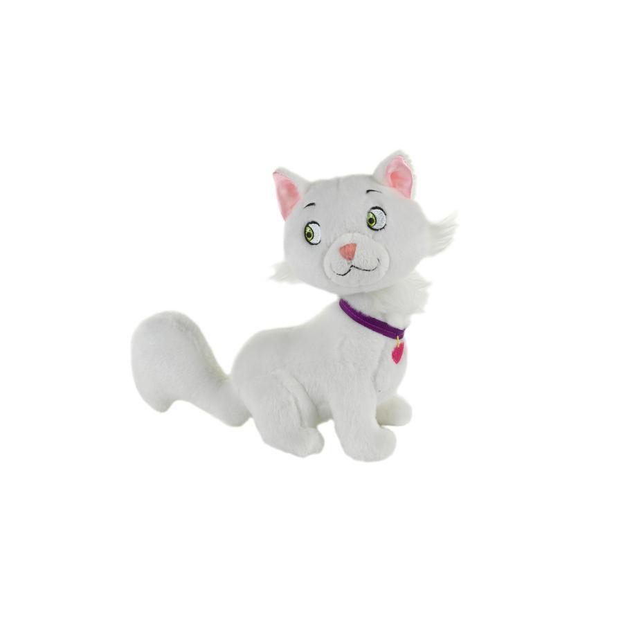 Theo klein Princess Coralie Plyšová kočka 5126