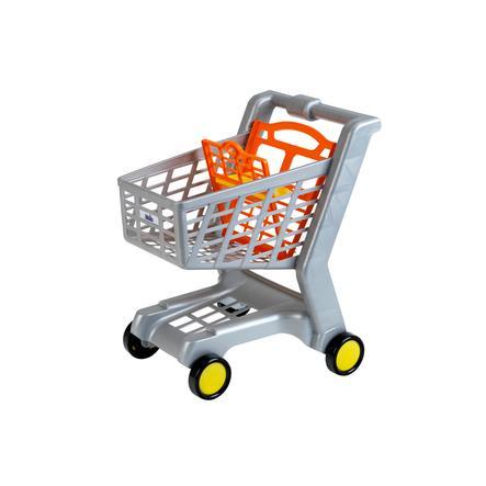 Theo klein Einkaufswagen 9690