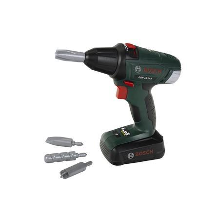 KLEIN BOSCH Boremaskine 8567 (legetøj)