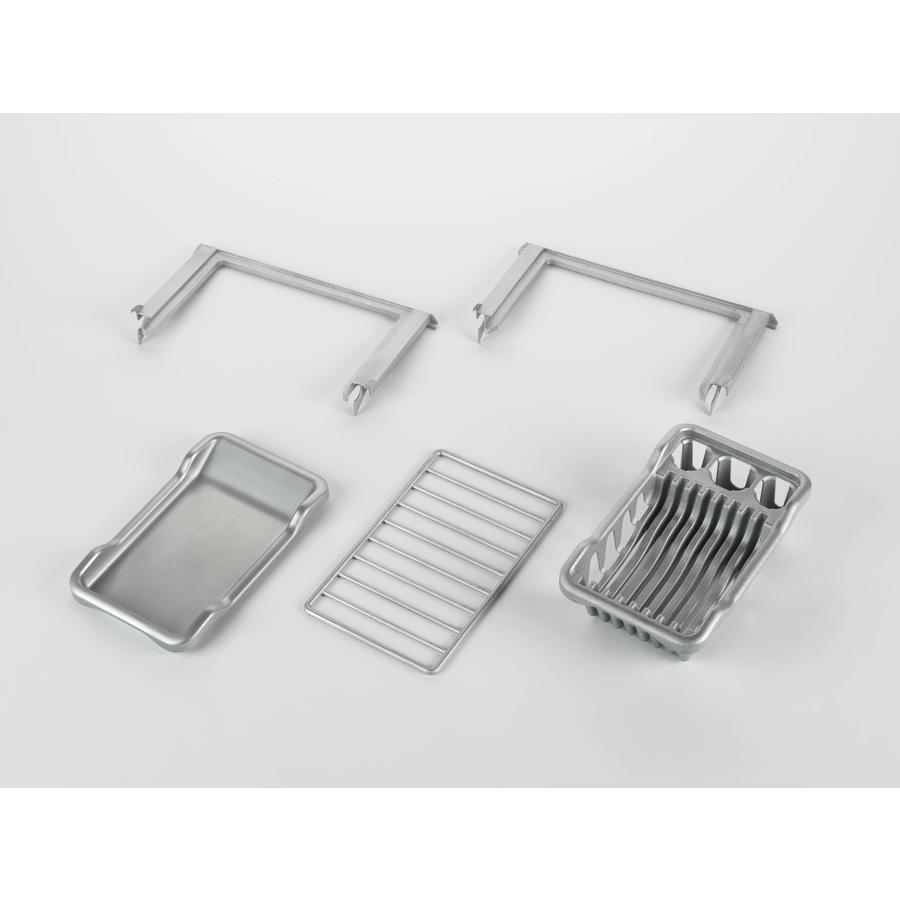 KLEIN Eftermontering til køkkenet 9259 (legetøj/legekøkken)