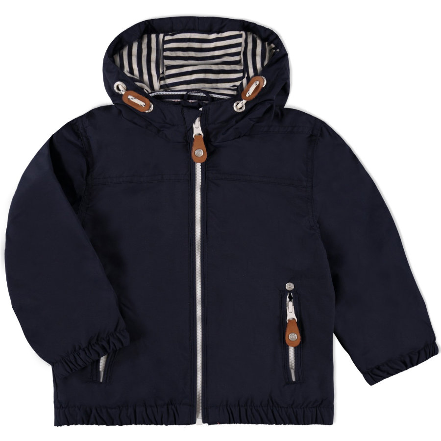STACCATO Boys Mini Jacke tinte