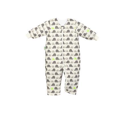 ODENWÄLDER Jersey Pyjamas Hopsi Funny Fant 86/92-110/116