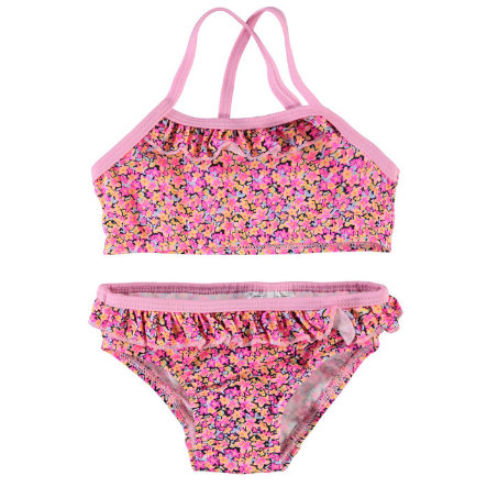 NAME IT Girls Bikini NITZELMA prism pink