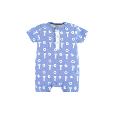 BELLYBUTTON Baby Spieler blue
