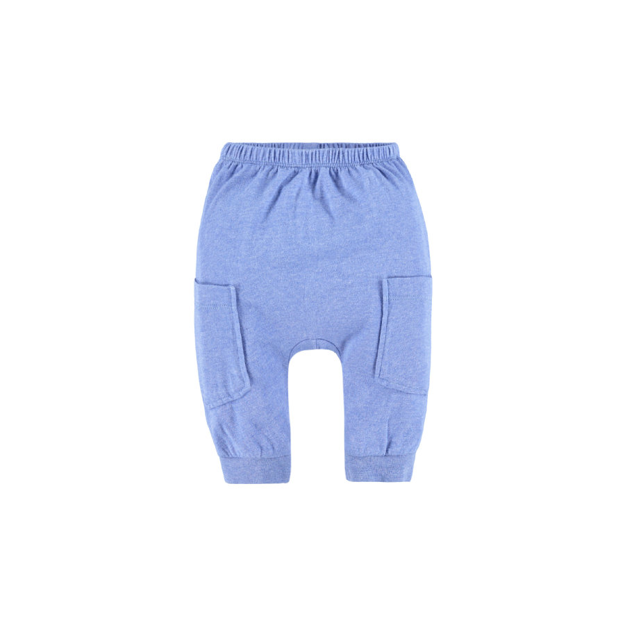 BELLYBUTTON Baby Broek blue