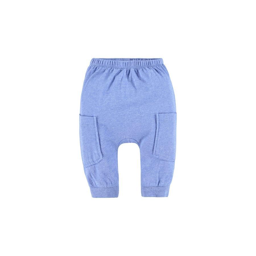 BELLYBUTTON Pantalon de survêtement bébé bleu