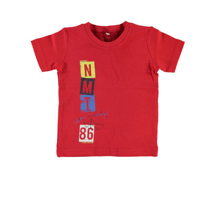 NAME IT Boys T-Shirt NITVICTOR lollipop