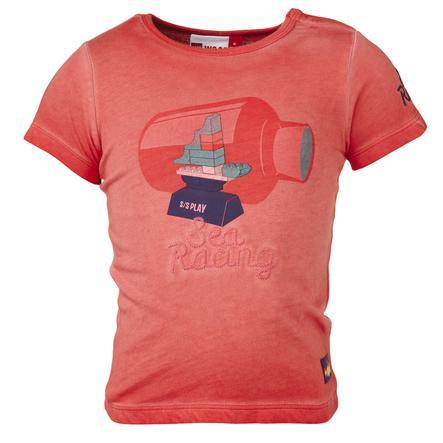 LEGO WEAR T-shirt TREY
