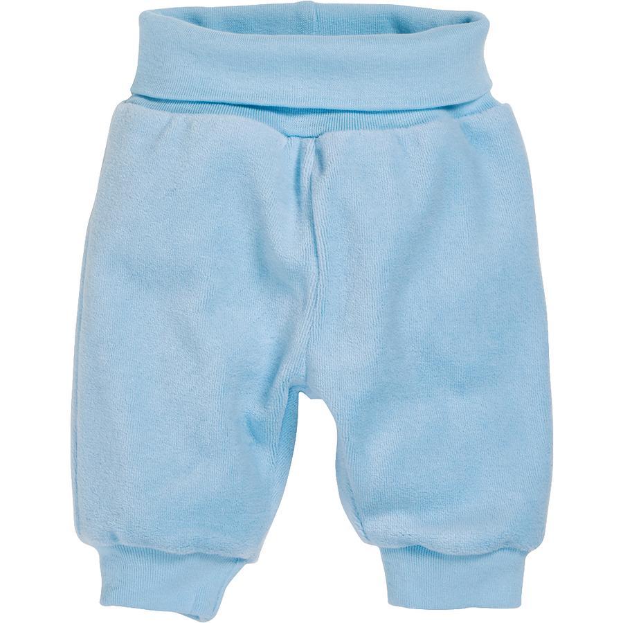 Schnizler Boys Kalhoty Nicki modré