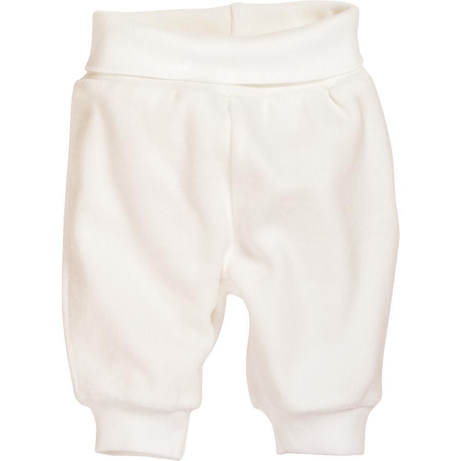 Schnizler Kalhoty Nicki přírodní