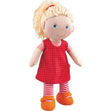 HABA Puppe Annelie 302108