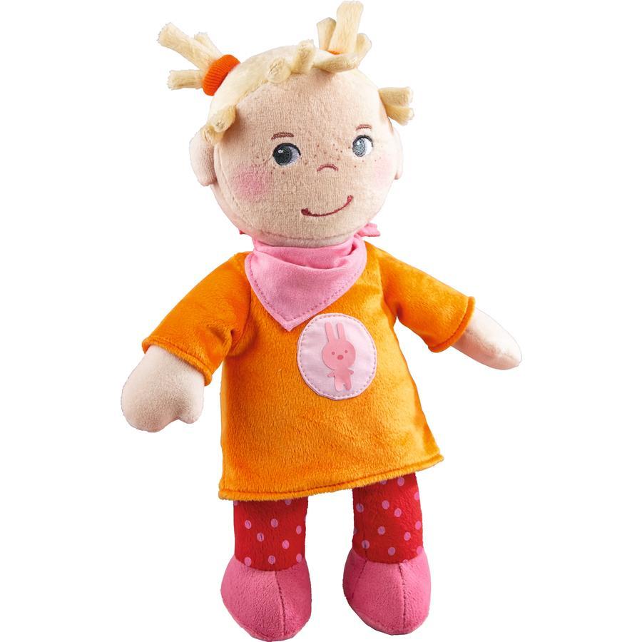 HABA bambola 302105