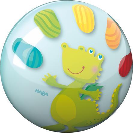HABA Ball Drache 22 cm, 301985
