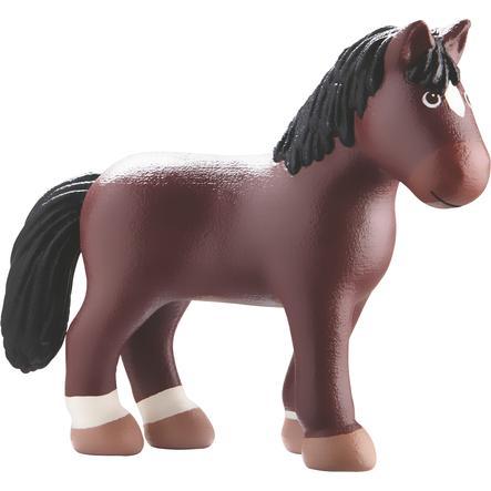 HABA Little Friends - Cavallo Kapser 302013