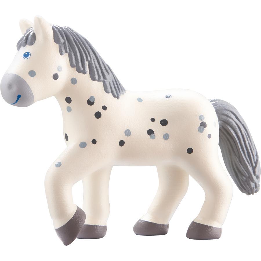HABA Little Friends - Pferd Pippa 302011