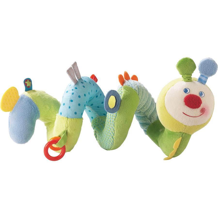 HABA Spiraalmobiel Voorjaarsworm 301833
