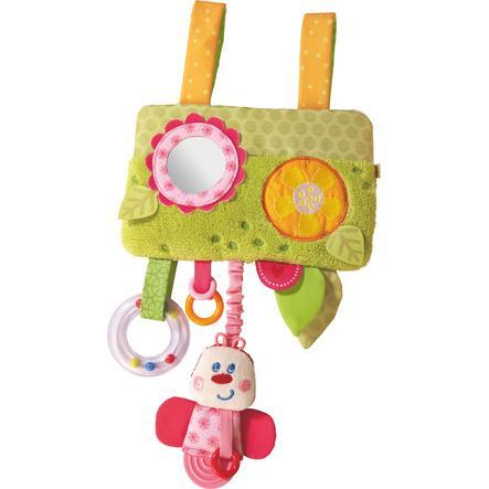 HABA Závěsná hračka jarní louka 301852