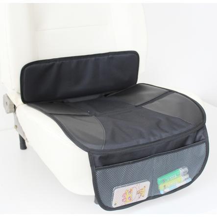 osann Kindersitz-Schutzunterlage mini