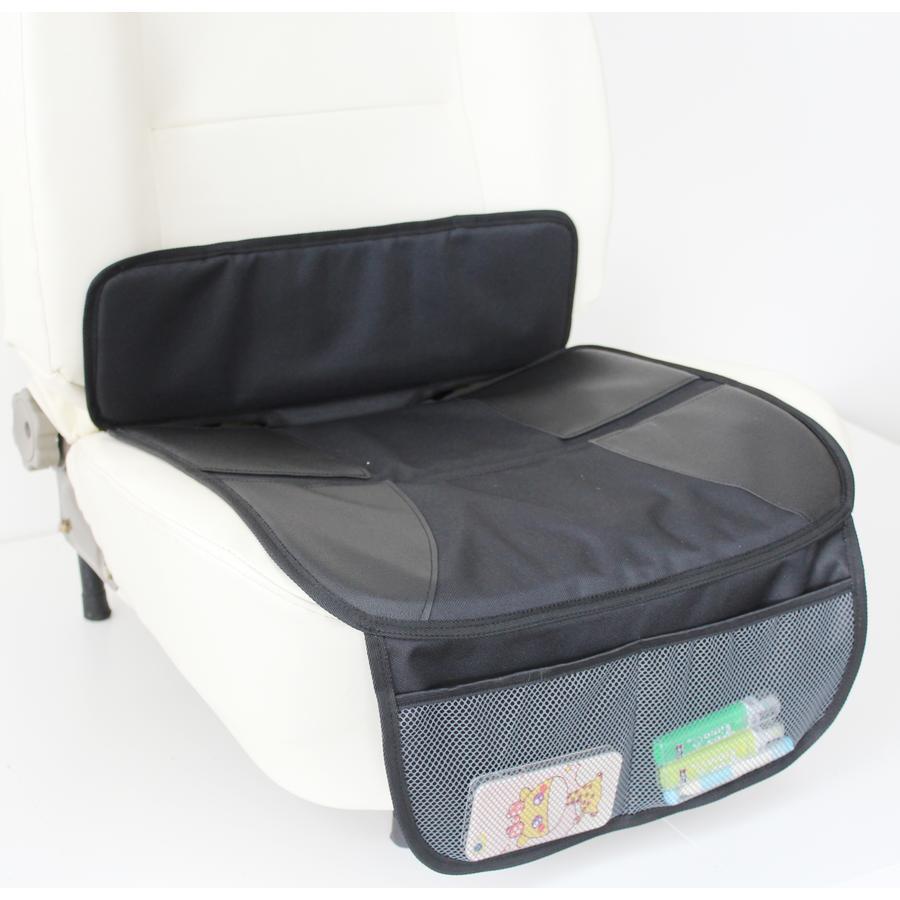 OSANN Ochranná podložka na autosedačku mini