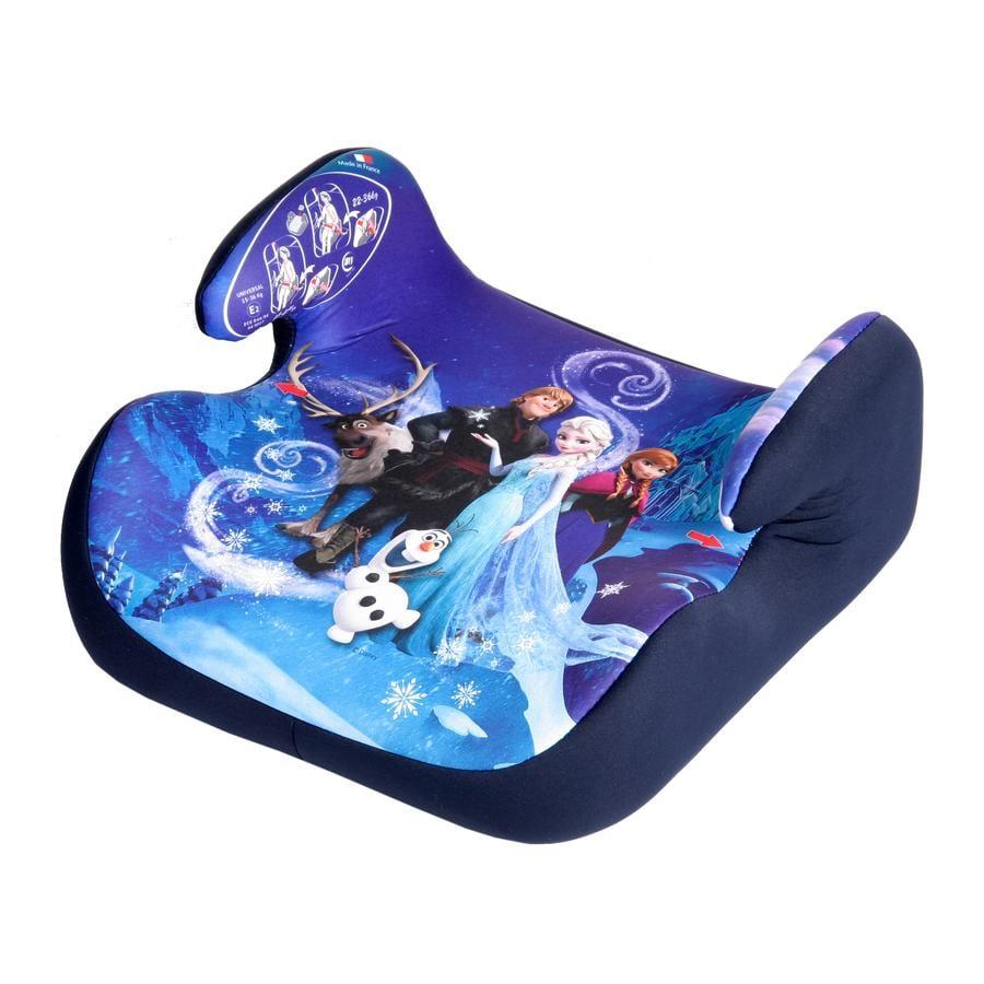 NANIA Siège auto Topo Luxe Disney La Reine des neiges