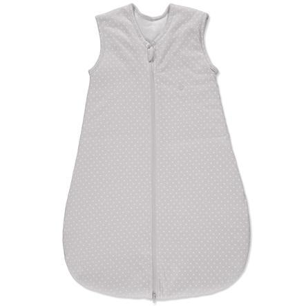 LITTLE Baby Friends forever Jersey spací pytel Smart & Cosy šedý 90 cm