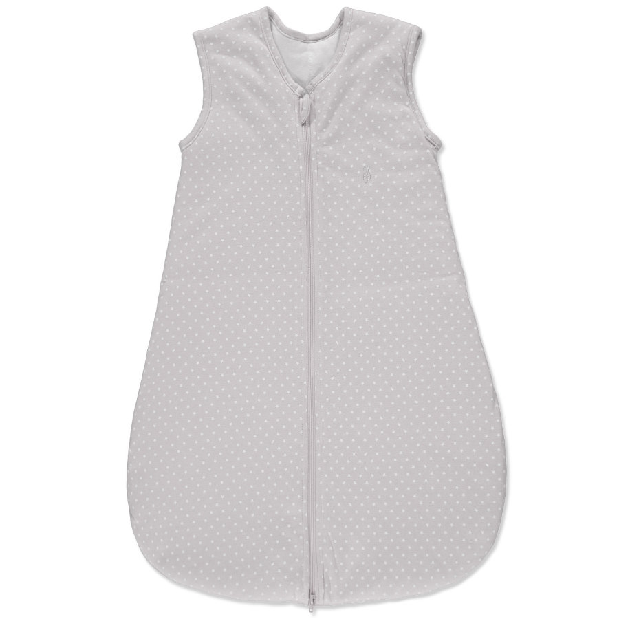 LITTLE Baby Friends forever Jersey Sovpåse Smart & Cosy 90cm