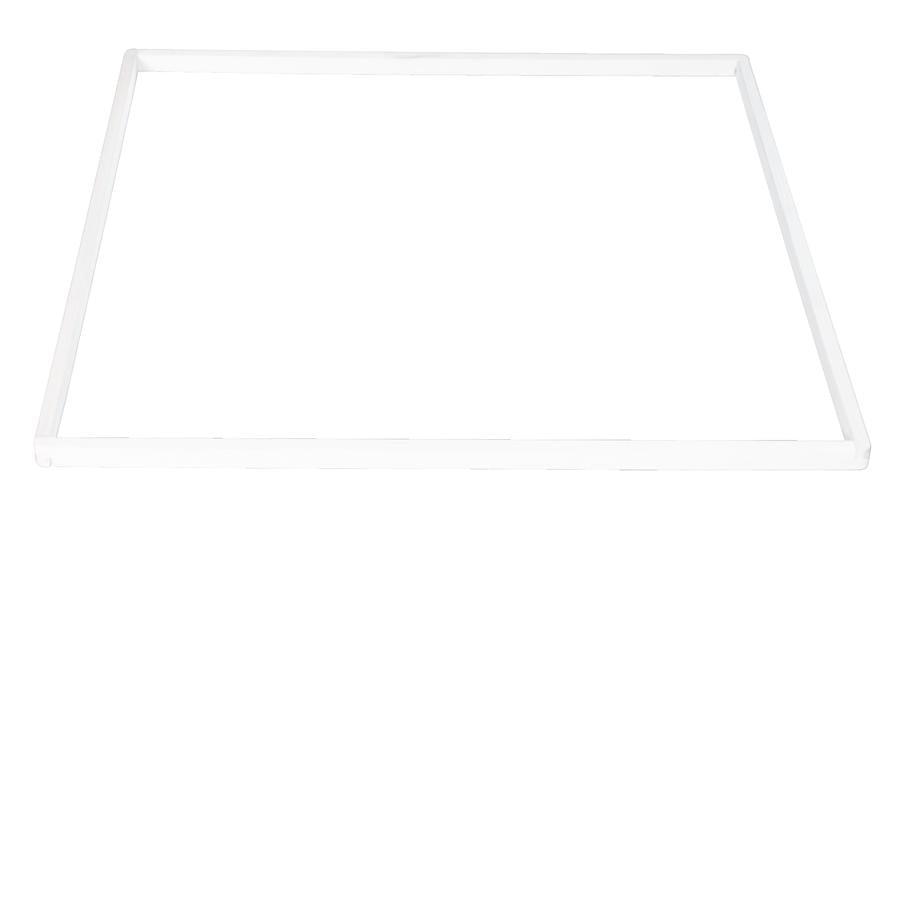 roba Parc bébé Cosiplay Little Stars, blanc, 100x100 cm