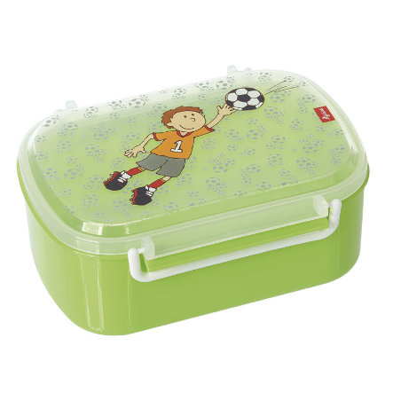 SIGIKID Brotzeitbox Kily Keeper
