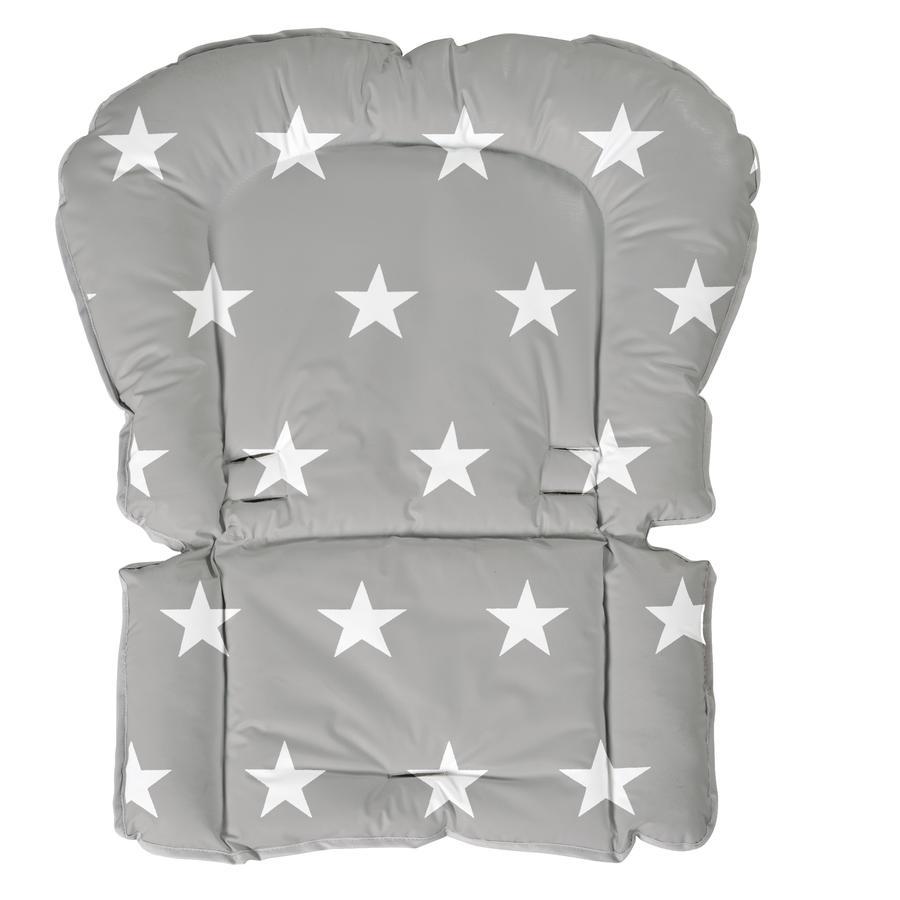 roba Univerzální polstrování do židličky Little Stars