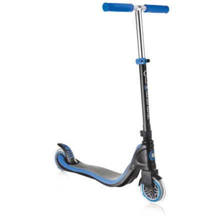 AUTHENTIC SPORTS Scooter Globber My Too Fix Up, schwarz-blau
