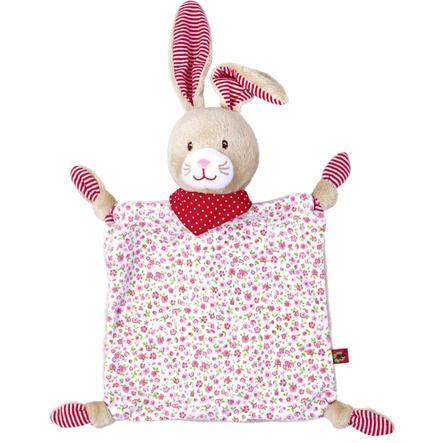 COPPENRATH Snuttefilt kanin - Babylycka