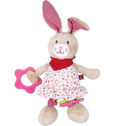 COPPENRATH Activity konijn- Babygeluk