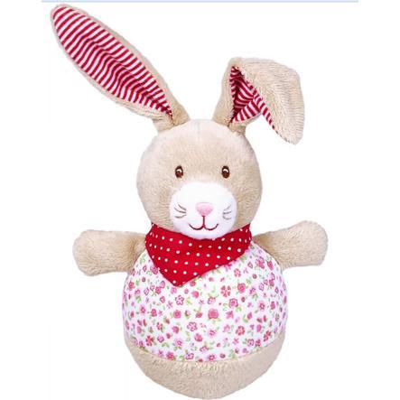 COPPENRATH Tuimelaar konijn met belletjes - Babygeluk