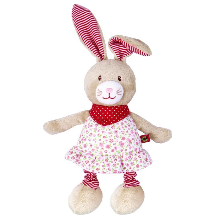 COPPENRATH Speldosa kanin - Babylycka