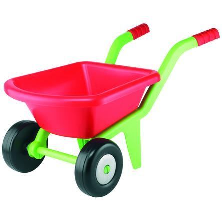 ECOIFFIER Skottkärra med två hjul