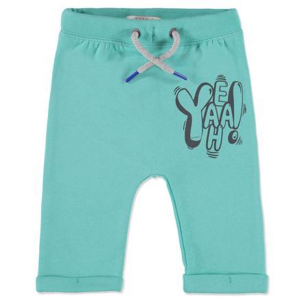 ESPRIT Boy - Kalhoty mint