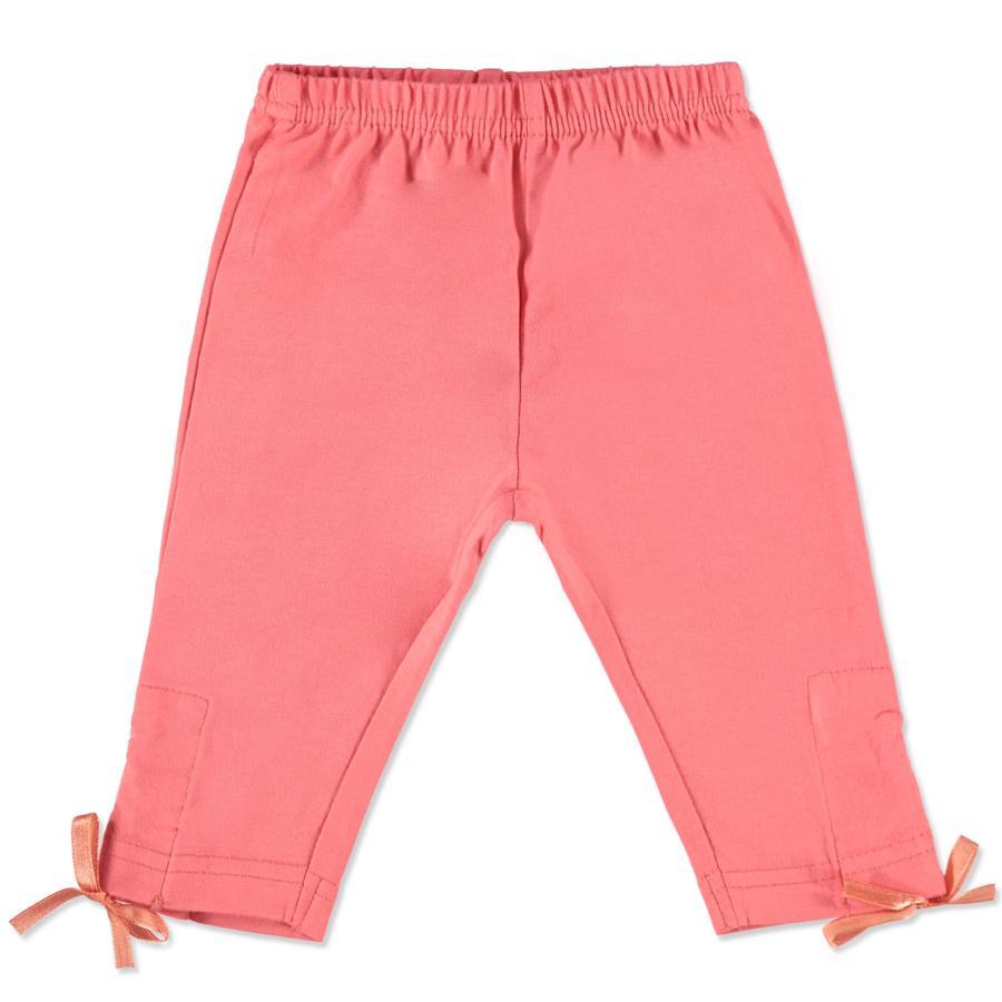 pink or blue  tjejer leggings orange