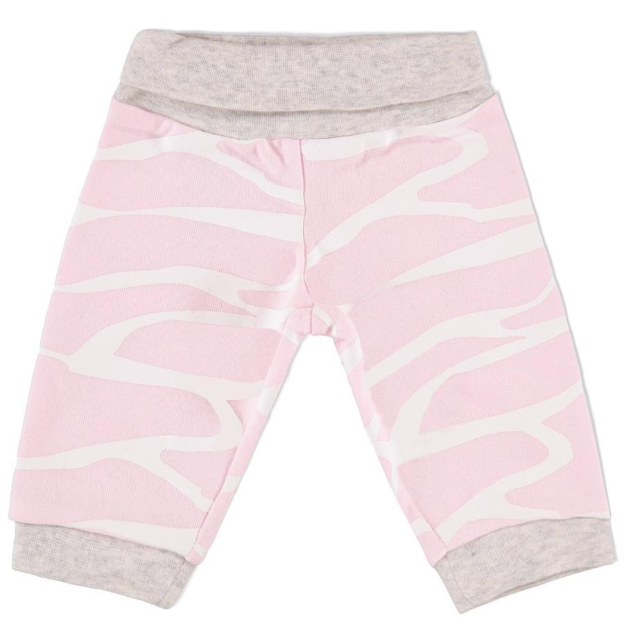 ESPRIT Girls Spodnie rose