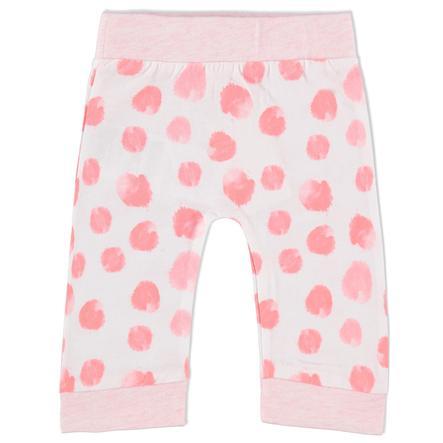 ESPRIT Girls - Legíny, růžové skvrnky
