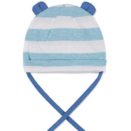 ESPRIT Boys Mütze blau