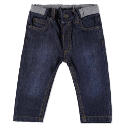 Marc O´ Polo Jeans blue denim