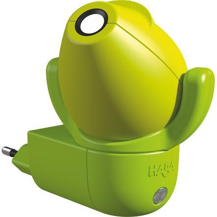 HABA Projektor do gniazdka elektrycznego Dobranoc smoku 301993