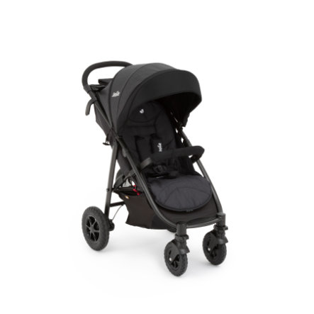 Joie Poussette sport Litetrax 4 Air Night Sky