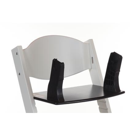 Treppy® Adaptateurs Bébé Confort pour chaise haute Treppy
