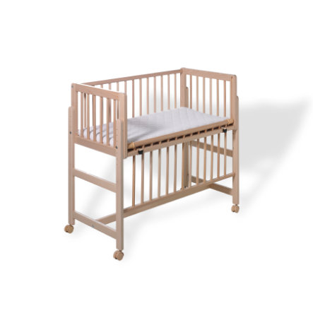 GEUTHER Lettino co-sleeping BETSY