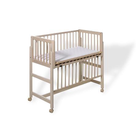 Geuther Seng til sengs Betsy natur