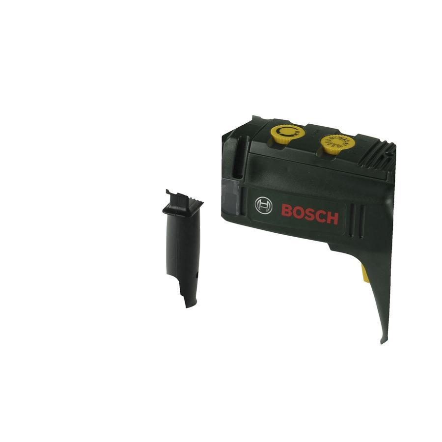 KLEIN Bosch mini Boormachine