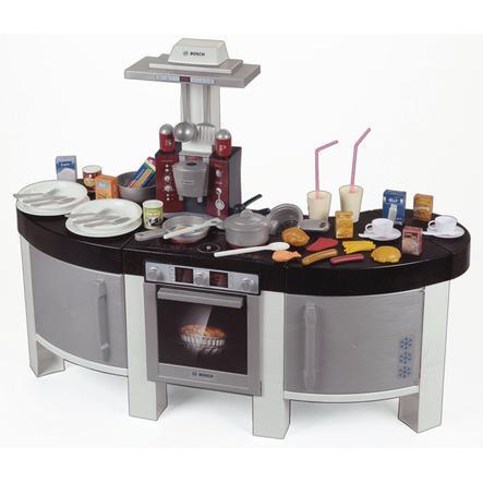 KLEIN Bosch Kuchnia Vision